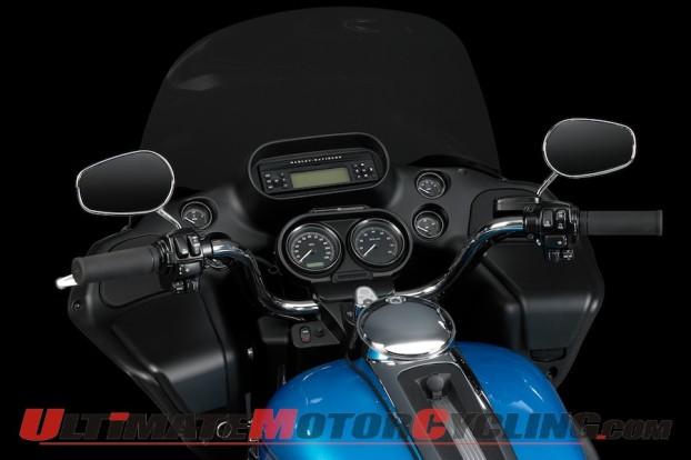 2011-harley-davidson-touring-motorcycles 2