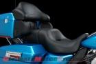 2011-harley-davidson-touring-motorcycles 3