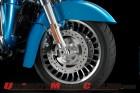 2011-harley-davidson-touring-motorcycles 4