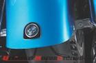 2011-harley-davidson-touring-motorcycles 5