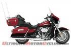2011-harley-davidson-twin-cam-powerpak-103 2