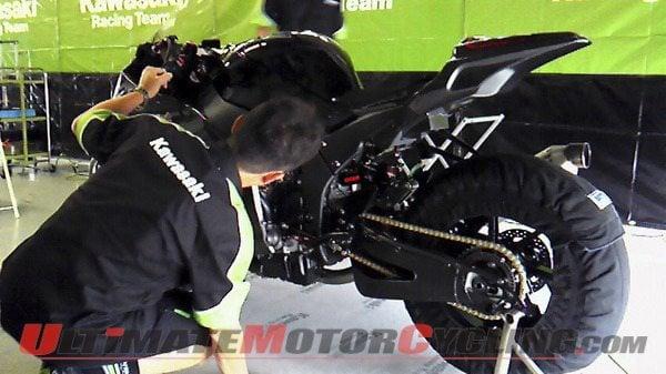 2011-kawasaki-ninja-zx-10r-test-tweet-report 2