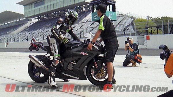 2011-kawasaki-ninja-zx-10r-test-tweet-report 3