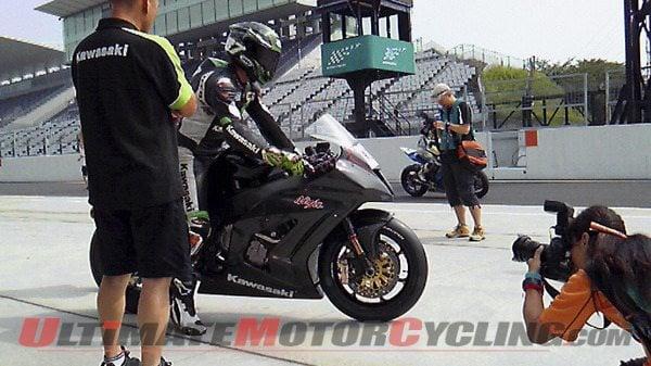 2011-kawasaki-ninja-zx-10r-test-tweet-report 4