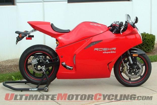 2011-roehr-electric-motorcycles-debuts-esuperbike 1