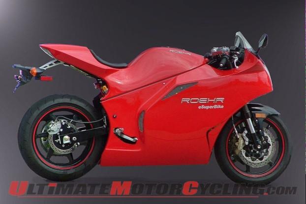 2011-roehr-electric-motorcycles-debuts-esuperbike 2