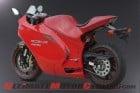 2011-roehr-electric-motorcycles-debuts-esuperbike 4