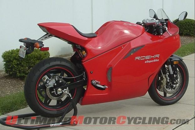2011-roehr-electric-motorcycles-debuts-esuperbike 5