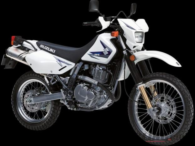 2011-suzuki-dr-650-se-preview 1