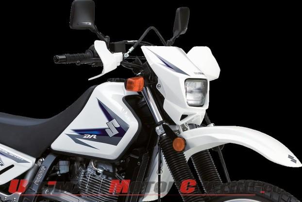 2011-suzuki-dr-650-se-preview 2