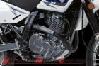 2011-suzuki-dr-650-se-preview 3