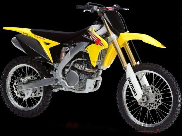 2011-suzuki-rm-z250-preview 1