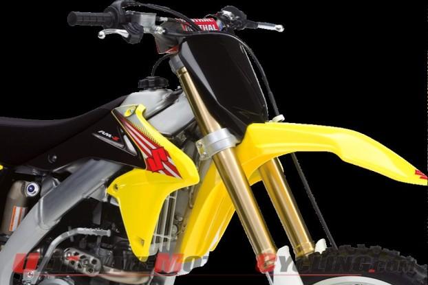 2011-suzuki-rm-z250-preview 2