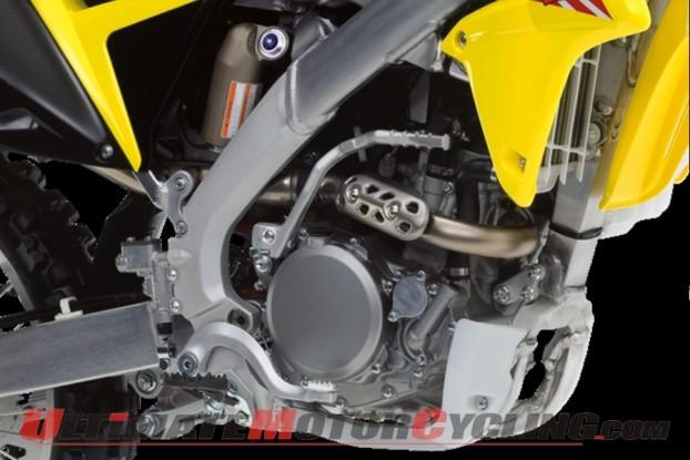 2011-suzuki-rm-z250-preview 3