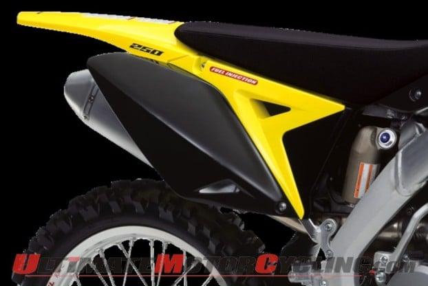 2011-suzuki-rm-z250-preview 5