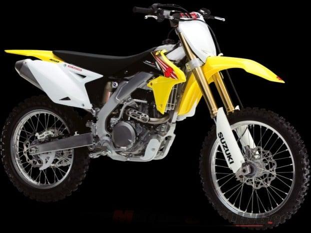 2011-suzuki-rm-z450-preview 1