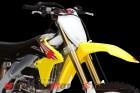 2011-suzuki-rm-z450-preview 2