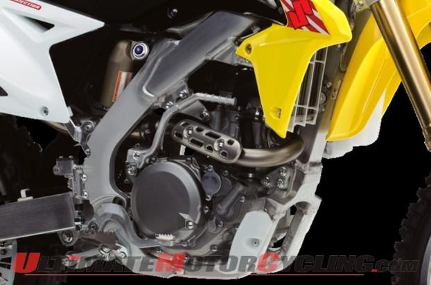 2011-suzuki-rm-z450-preview 3