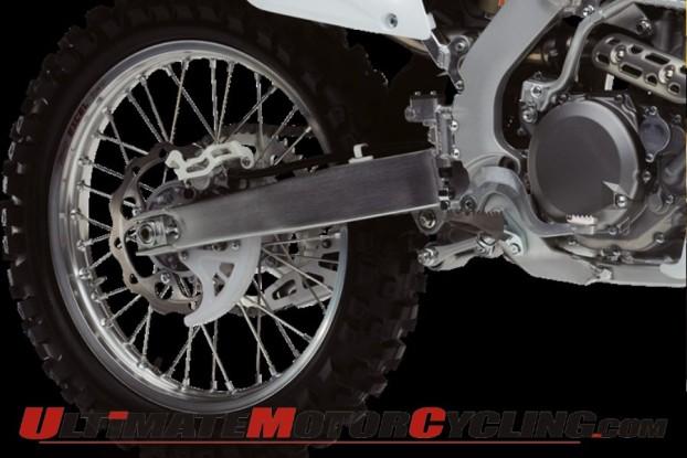 2011-suzuki-rm-z450-preview 4