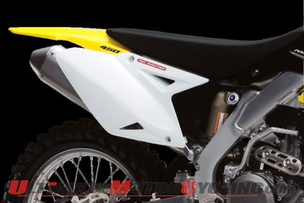 2011-suzuki-rm-z450-preview 5