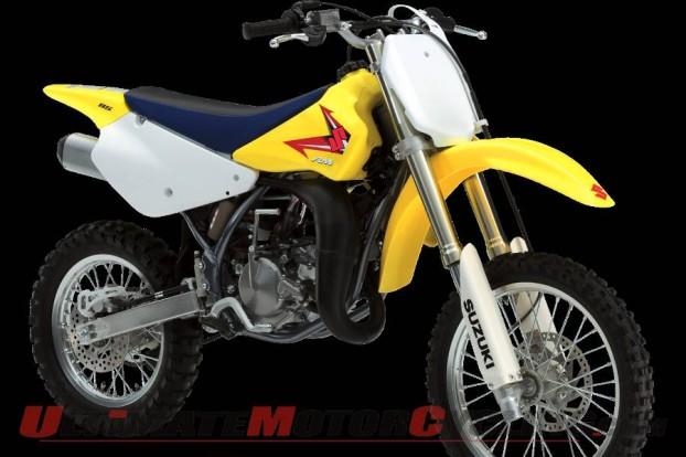 2011-suzuki-rm85-preview 1