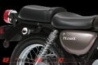 2011-suzuki-tu-250-preview 5