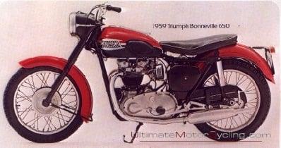 1959_TRIUMPH_BONNEVILLE_650