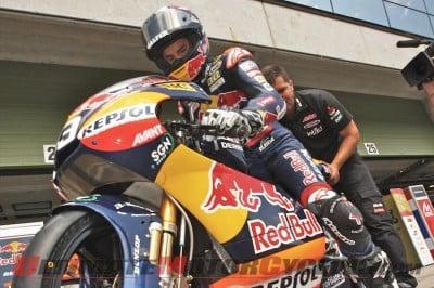 2010-125cc-marquez-qualifies-fourth-at-brno (1)