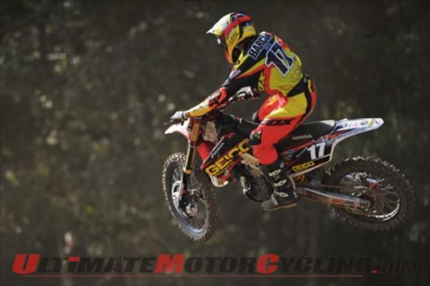 2010-250cc-motocross-unadilla-results 1