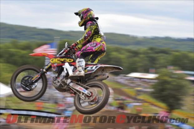 2010-250cc-motocross-unadilla-results 2