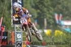 2010-250cc-motocross-unadilla-results 3