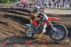 2010-250cc-motocross-unadilla-results 4