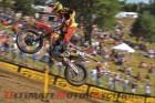 2010-250cc-motocross-unadilla-results 5