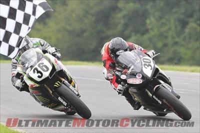 2010-ama-daytona-sportbike-vir-race-1-results (1)
