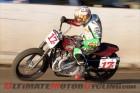 2010-ama-flat-track-calistoga-race-report 1