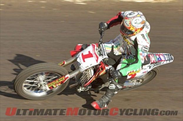 2010-ama-flat-track-calistoga-race-report 2