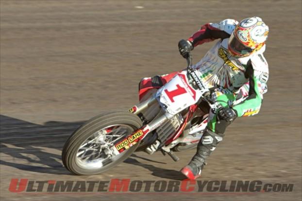 2010-ama-flat-track-calistoga-race-report 3