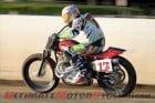 2010-ama-flat-track-calistoga-race-report 4