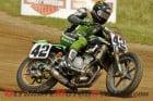 2010-ama-flat-track-kawasaki-historic-win 1
