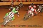 2010-ama-flat-track-kawasaki-historic-win 3