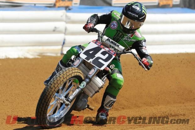 2010-ama-flat-track-kawasaki-historic-win 4