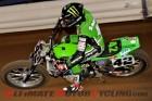 2010-ama-flat-track-kawasaki-historic-win 5