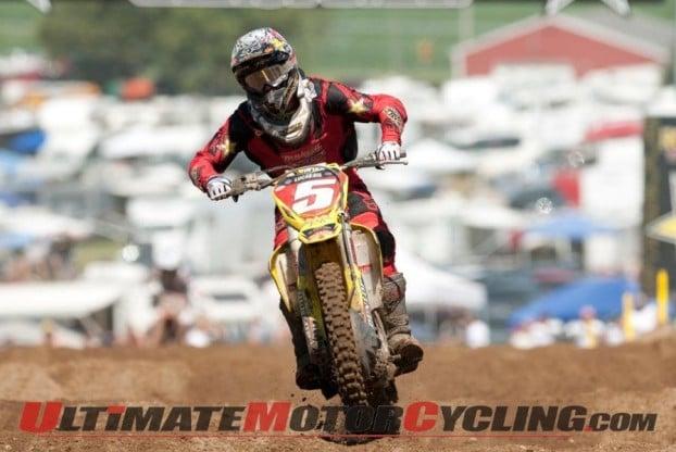 2010-ama-motocross-allisports-previews-southwick 1