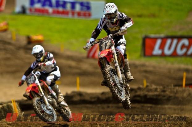 2010-ama-motocross-allisports-previews-southwick 2