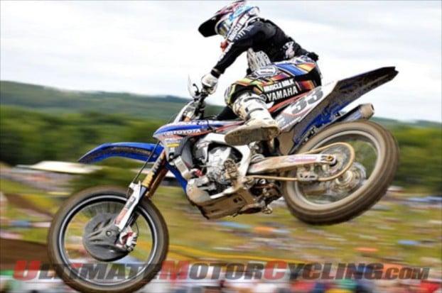 2010-ama-motocross-allisports-previews-southwick 3