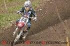 2010-ama-motocross-allisports-previews-southwick 5