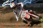 2010-ama-motocross-southwick-450-class-results 2