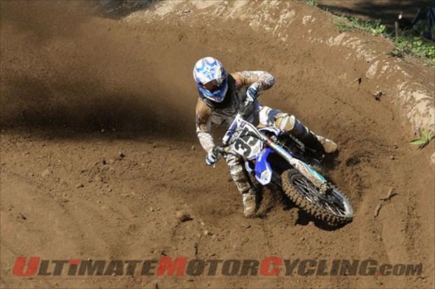 2010-ama-motocross-southwick-450-class-results 3