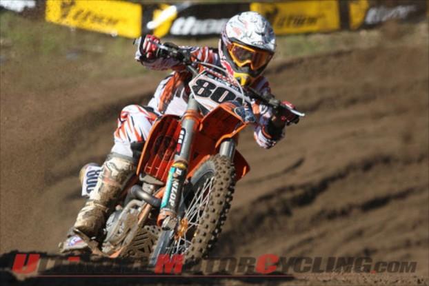 2010-ama-motocross-southwick-450-class-results 4