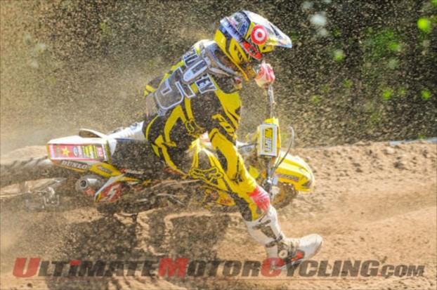 2010-ama-motocross-southwick-450-class-results 5
